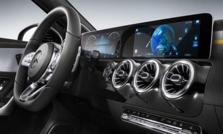2018-Mercedes-Benz-A-Class-interior