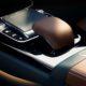 2018-Mercedes-Benz-A-Class-interior_5