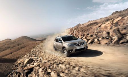 2018-Renault-Duster_7