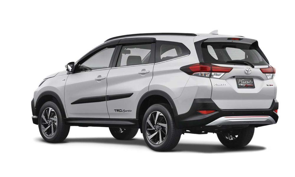 2018-Toyota-Rush