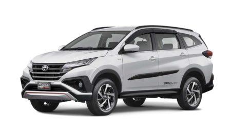 2018-Toyota-Rush_2