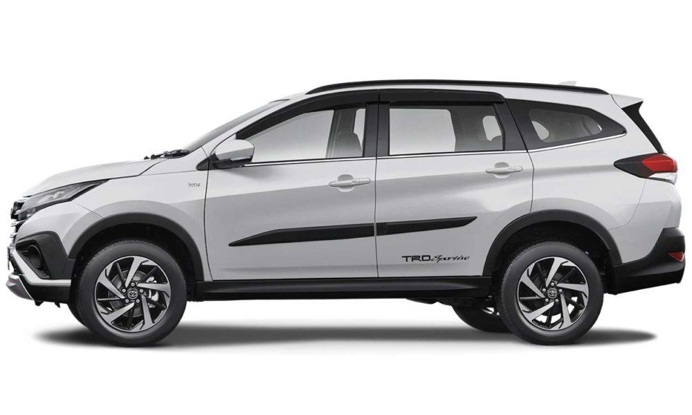 2018-Toyota-Rush_3