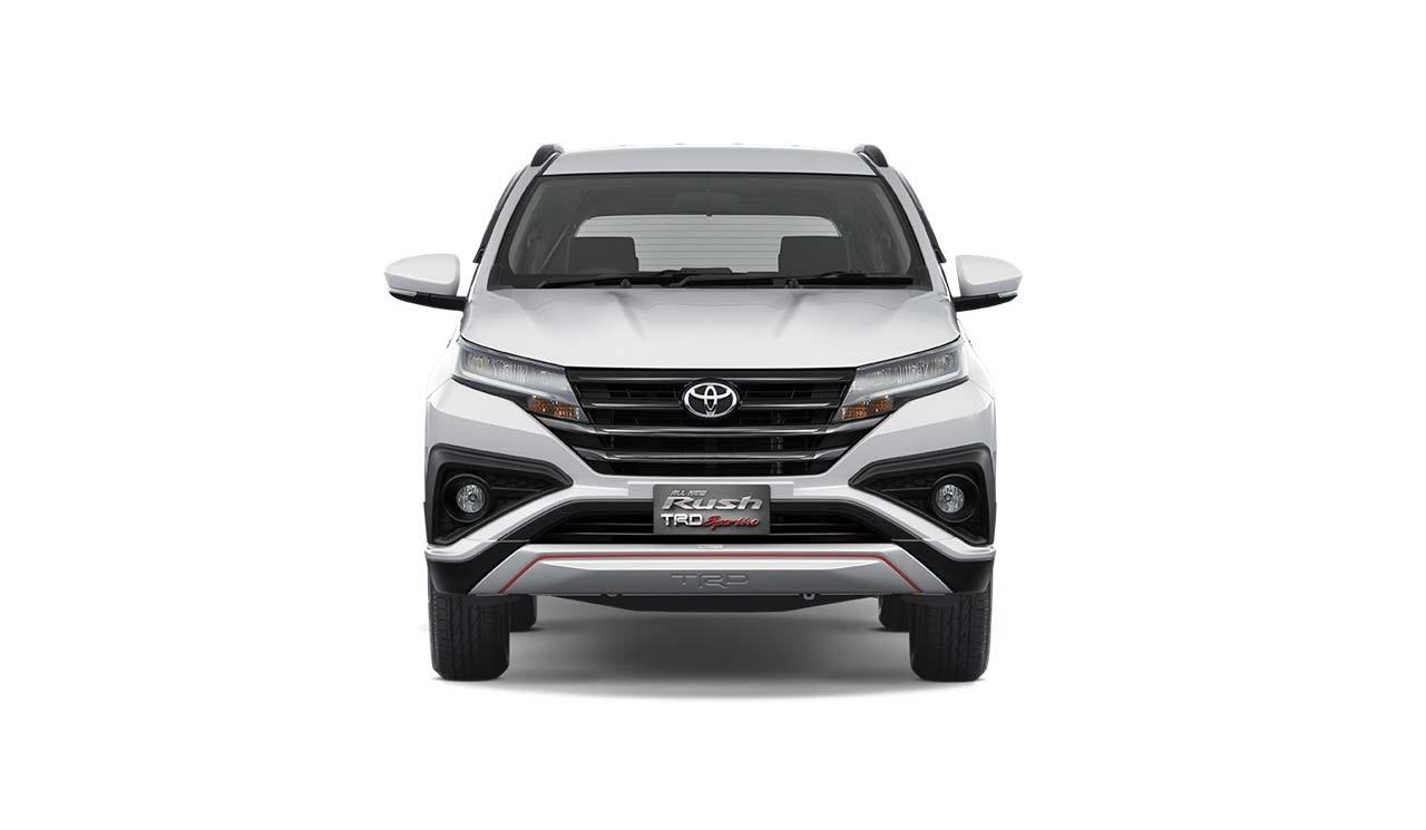 2018-Toyota-Rush_4