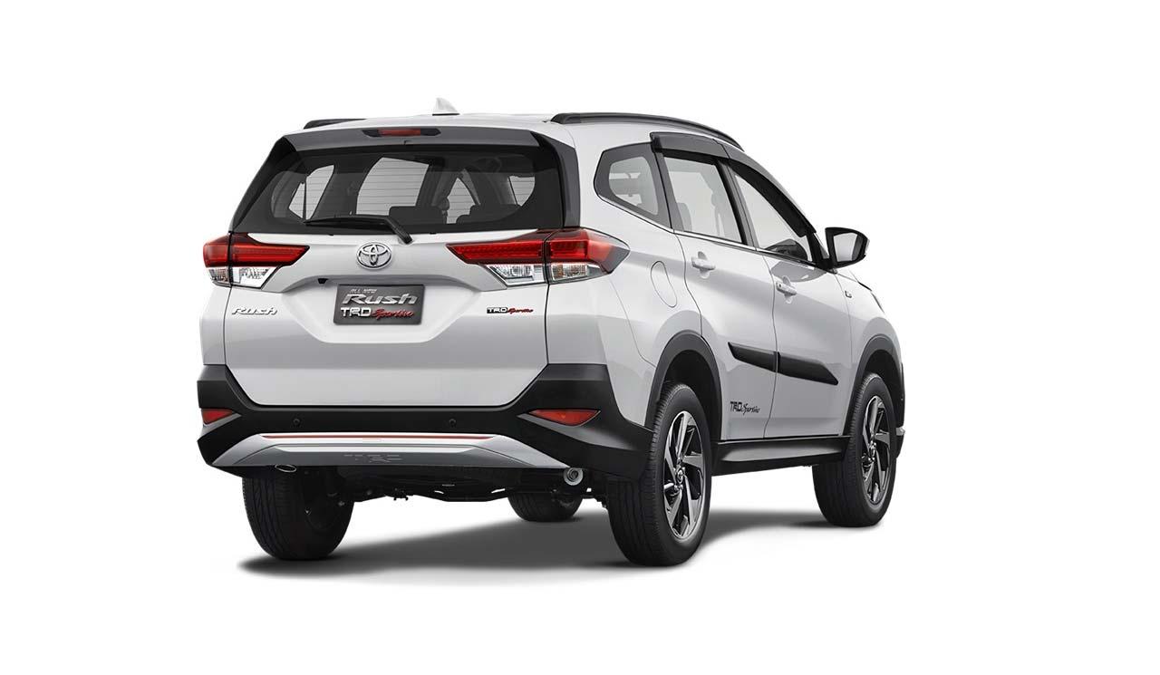 2018-Toyota-Rush_5