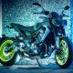 2018-Yamaha-MT-09