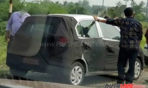 2018-hyundai-santro-spy-photo