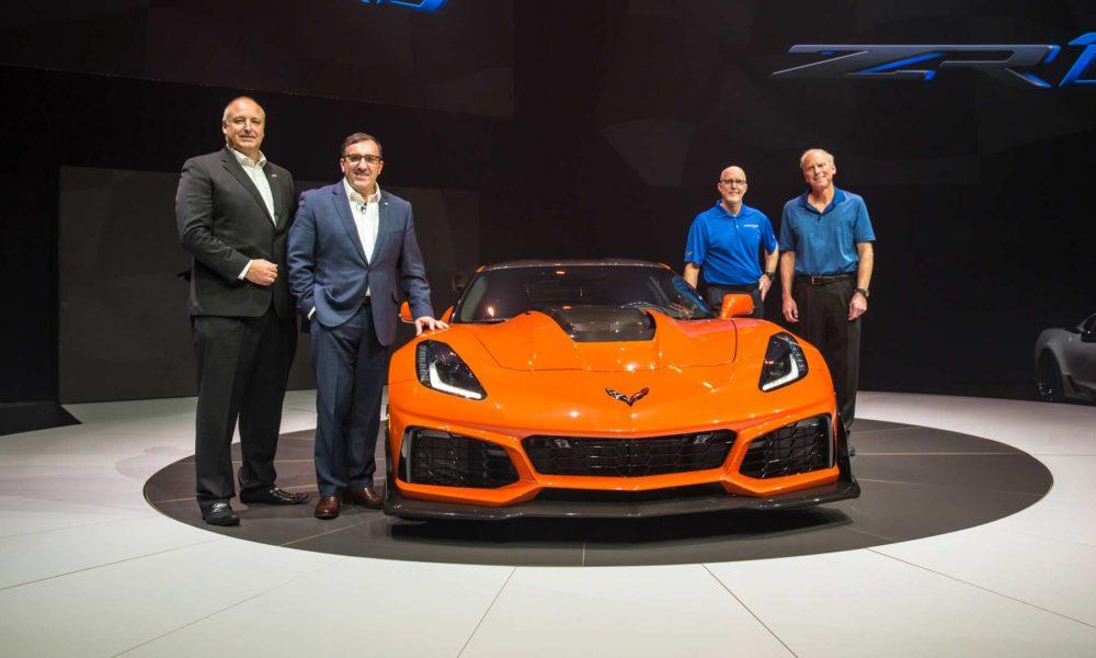 2019-Chevrolet-Corvette-ZR1