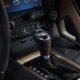 2019-Chevrolet-Corvette-ZR1-interior_2