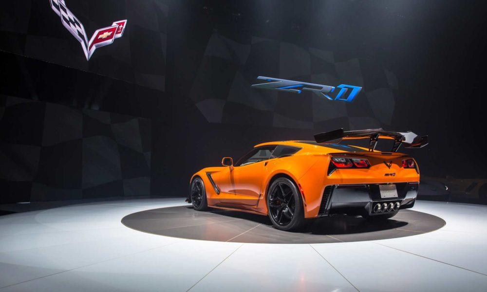 2019-Chevrolet-Corvette-ZR1_3