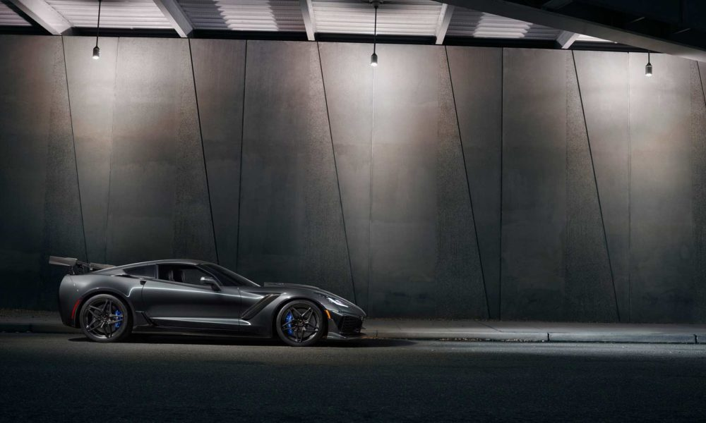 2019-Chevrolet-Corvette-ZR1_4