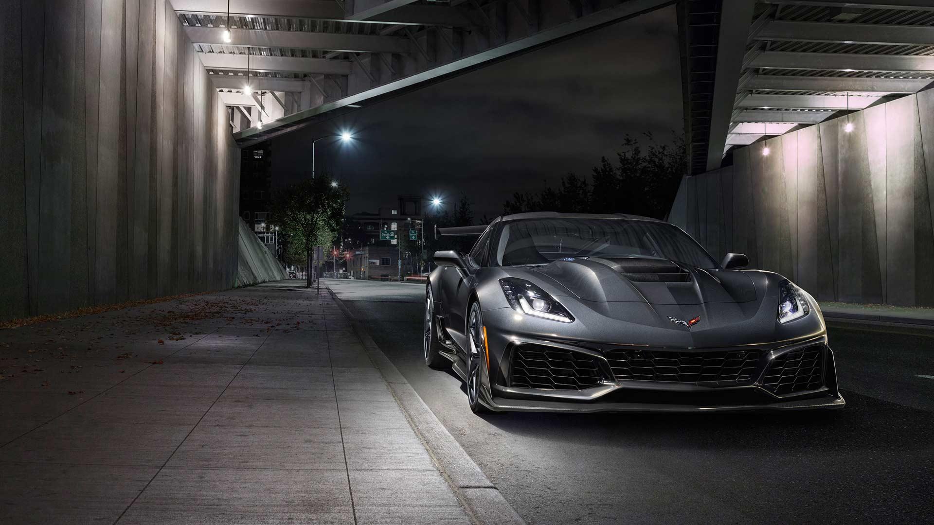 2019-Chevrolet-Corvette-ZR1_5