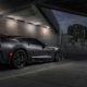 2019-Chevrolet-Corvette-ZR1_6