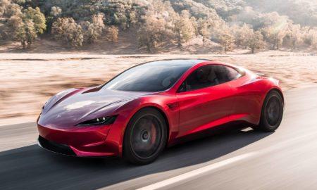 2020-Tesla-Roadster_4
