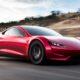2020-Tesla-Roadster_5