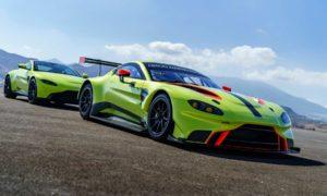 Aston-Martin-Racing-2018-Vantage-GTE