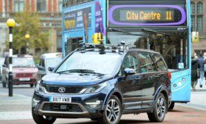 Autonomous-Tata-Hexa-UK-Autodrive