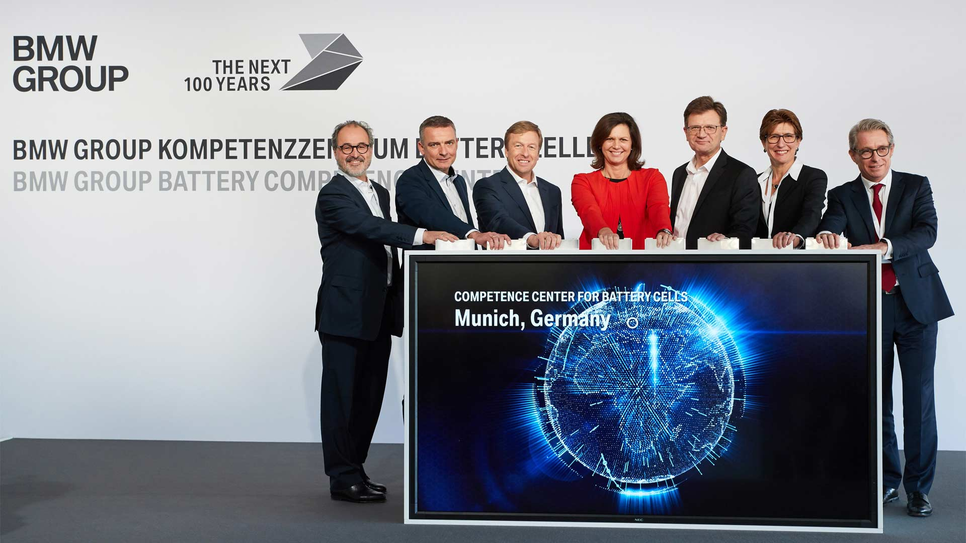 BMW-Group-Battery-Cell-Competence-Centre-Munich