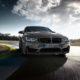 BMW-M3-CS