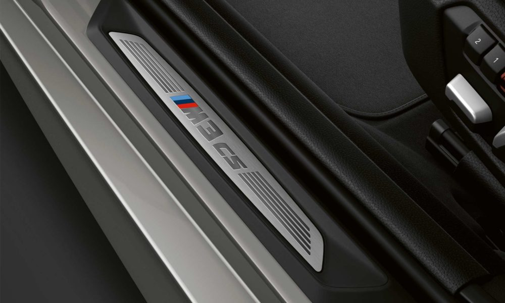 BMW-M3-CS-interior_4