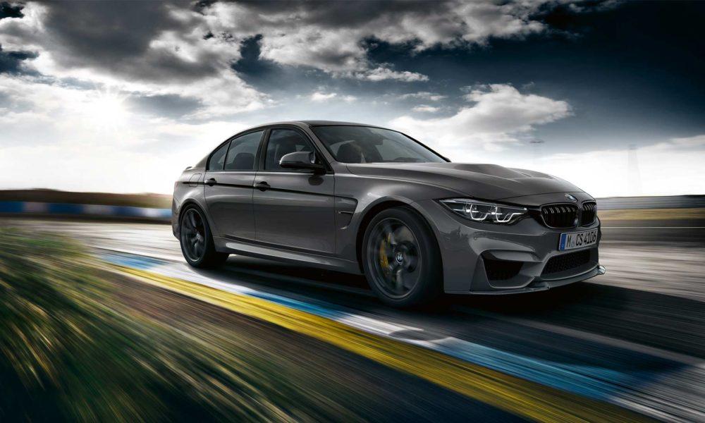 BMW-M3-CS_2