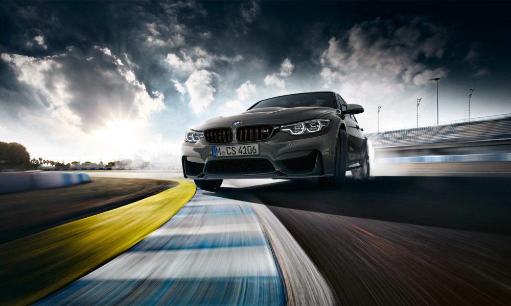 BMW-M3-CS_3
