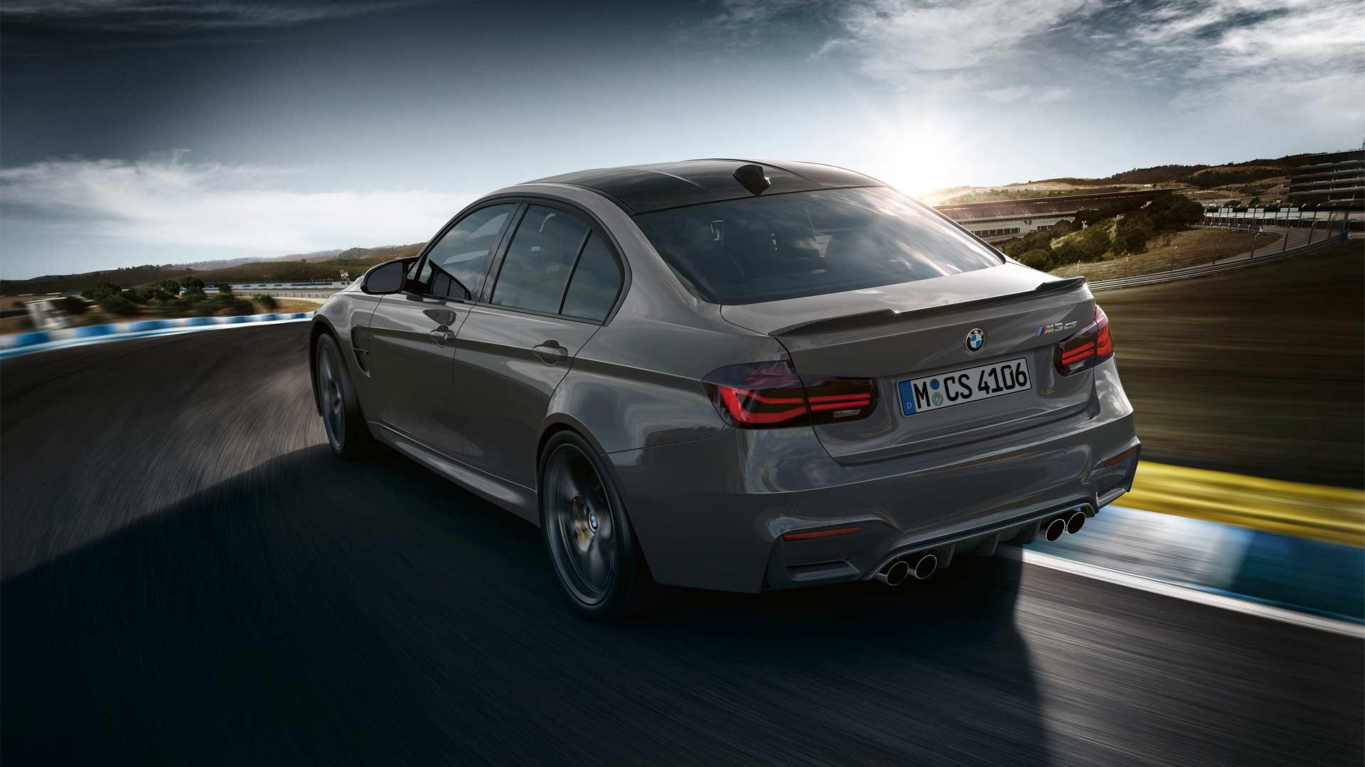 BMW-M3-CS_4