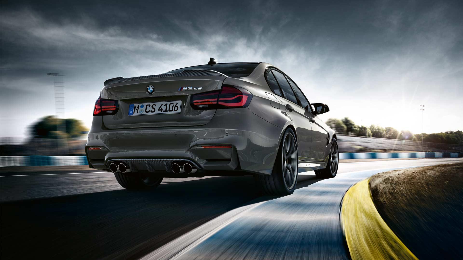 BMW-M3-CS_5