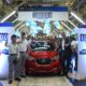 Datsun-100000-car-India