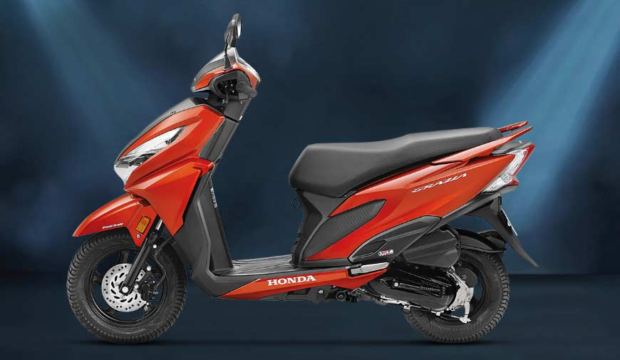 Honda-Grazia-launched-India_2