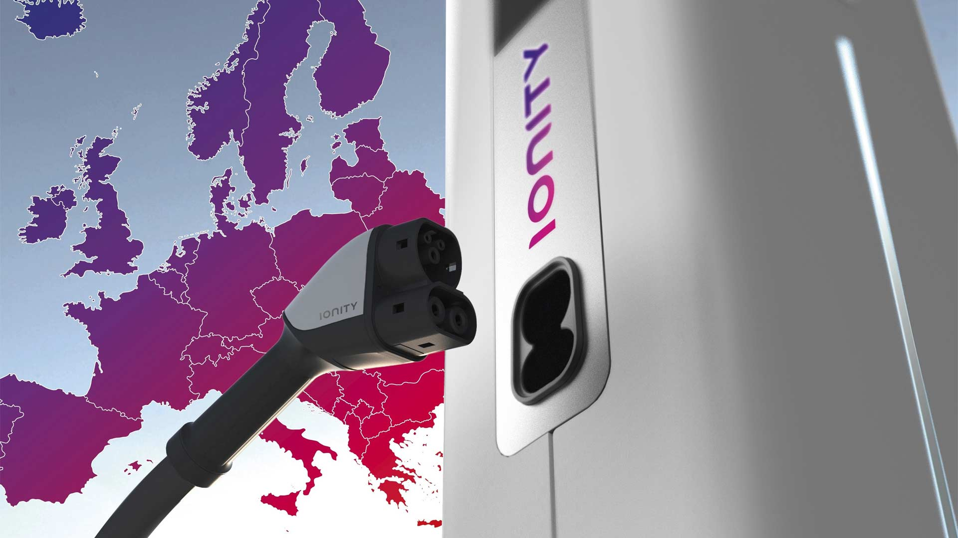IONITY-Pan-European-High-Power-Charging-Network