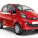 Jayem Automotives to build electric Tata Nano Jayem Neo