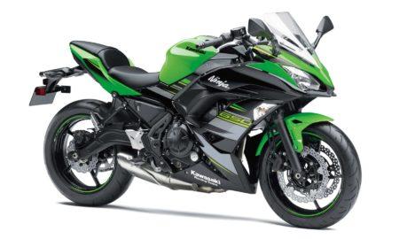 Kawasaki-Ninja-650-KRT