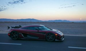 Koenigsegg-Agera-RS-447-kmh-world-record