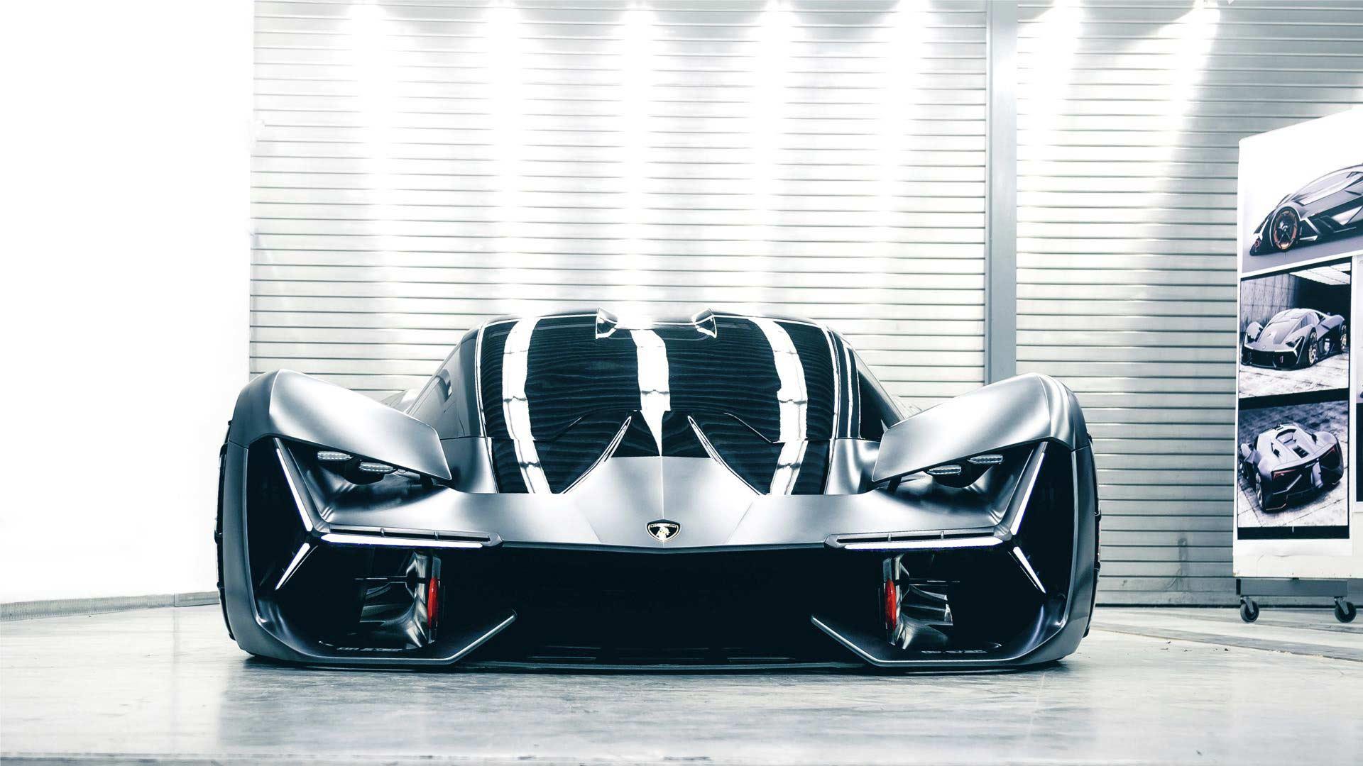 Lamborghini-Terzo-Millennio_2
