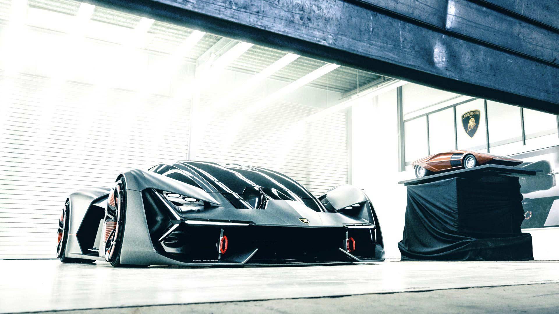Lamborghini-Terzo-Millennio_3