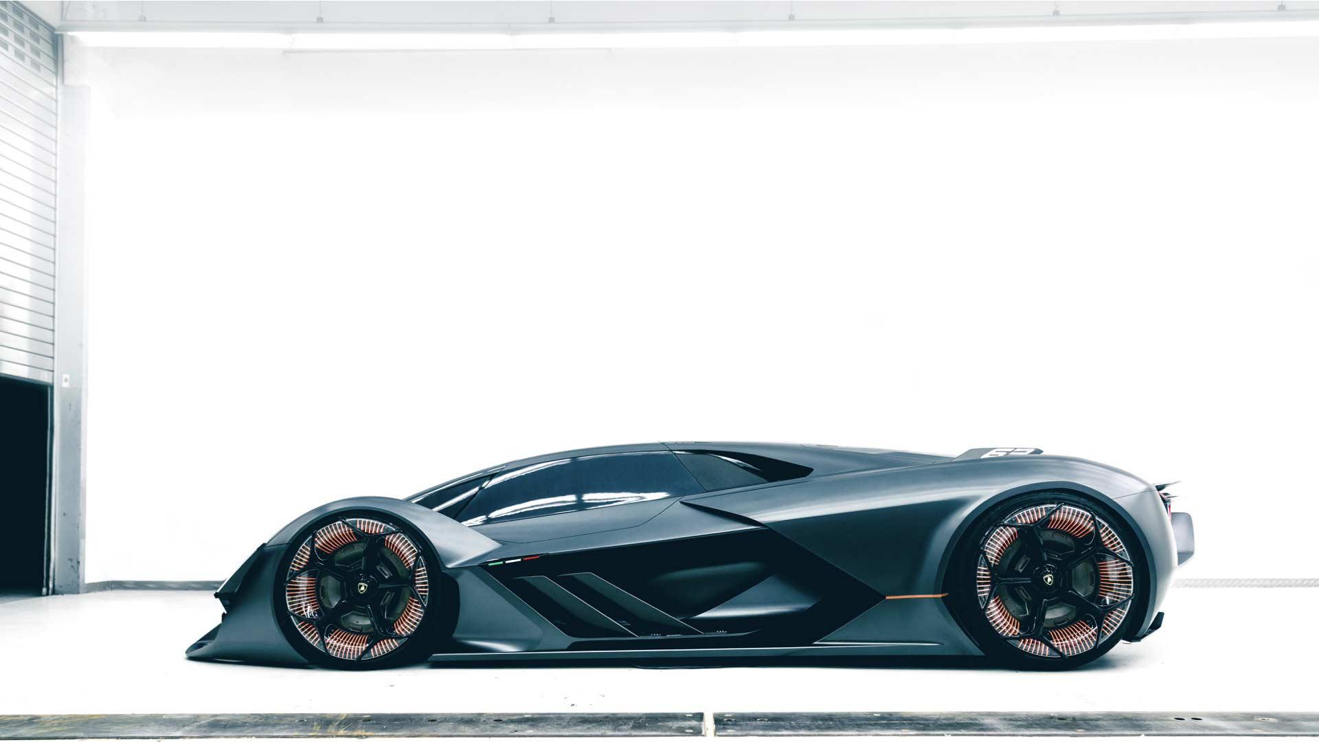 Lamborghini-Terzo-Millennio_4