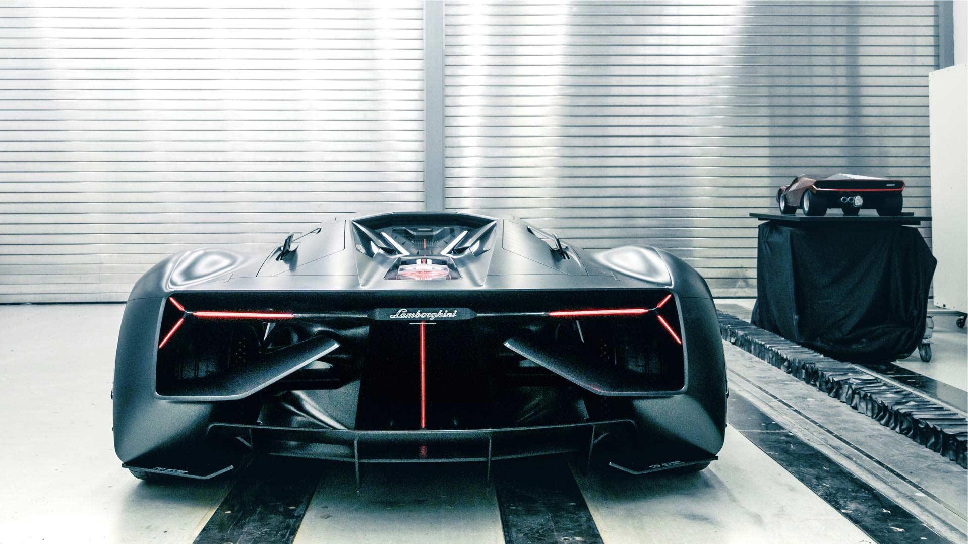 Lamborghini-Terzo-Millennio_5
