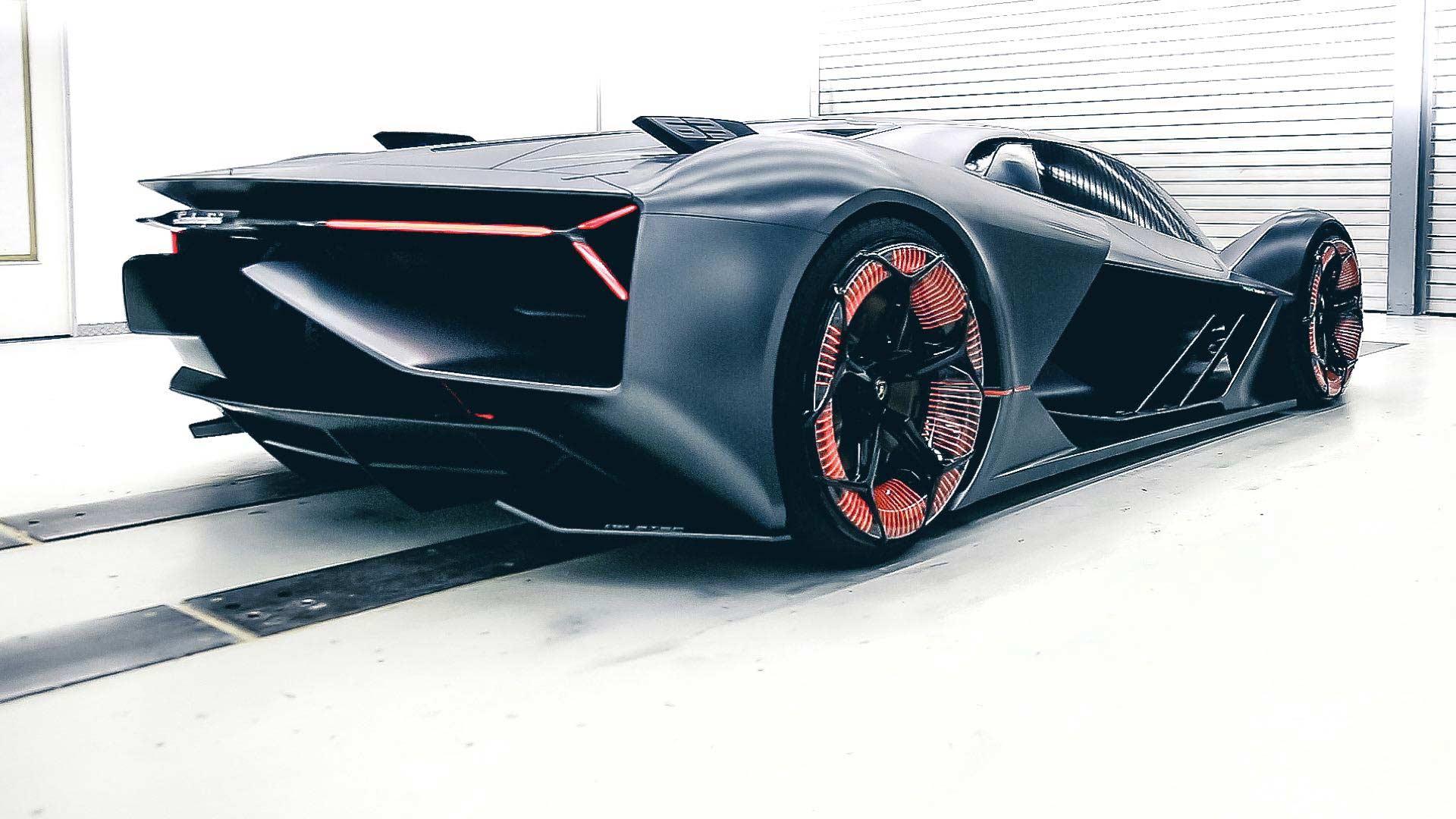 Lamborghini-Terzo-Millennio_6