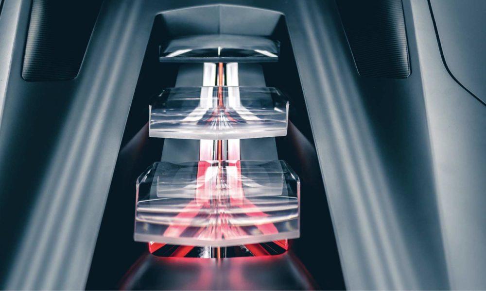 Lamborghini-Terzo-Millennio_7