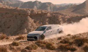 Lamborghini-Urus-Terra-driving-mode-teaser