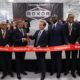 Mahindra-inaugurates-new-Manufacturing-Facility-in-Detroit