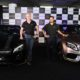 Mercedes-AMG-CLA-45-and-GLA-45-4MATIC-launched-India