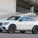Mercedes-AMG-GLC-63-4MATIC+-Coupe