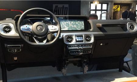 Next-gen-Mercedes-Benz-G-Class-dashboard-leak