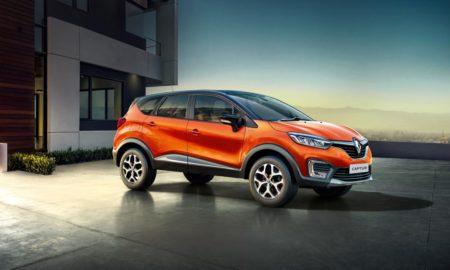 Renault-Captur-India