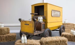 Renault-Classic-Collection-LCV