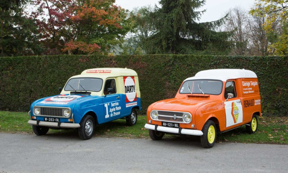 Renault-Classic-Collection-LCV_3