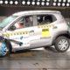Renault-Kwid-Latin-NCAP