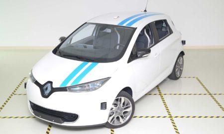 Renault-Zoe-Callie-Autonomous-Obstacle-Avoidance