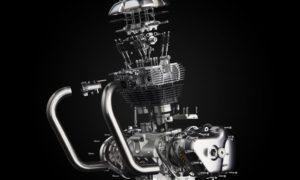 Royal-Enfield-650-cc-parallel-twin-engine